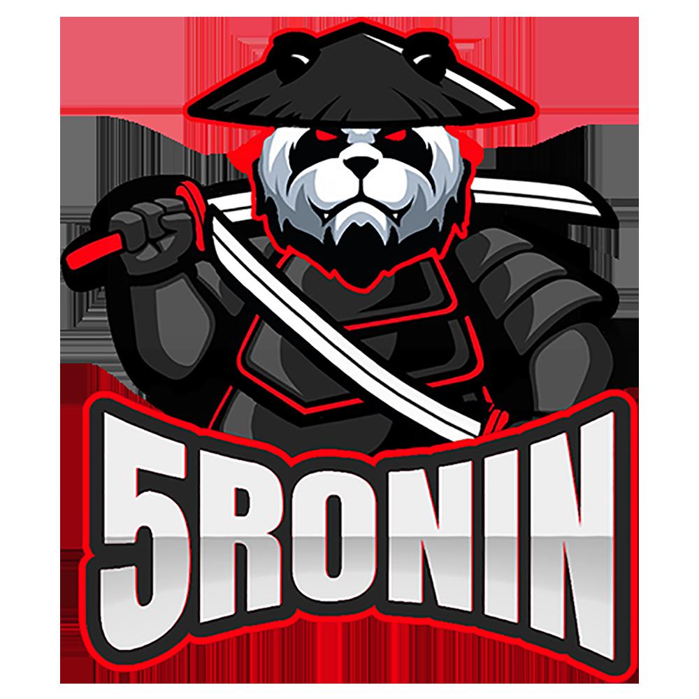 5 Ronin Academy