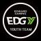 EDG Youth
