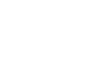Elements PG