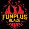 Funplus Phoenix Blaze