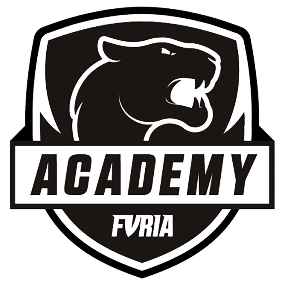 FURIA Academy