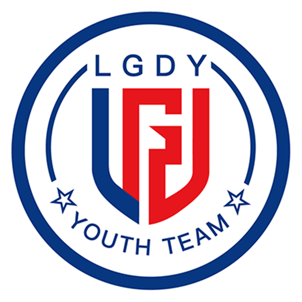 LGD Young Team