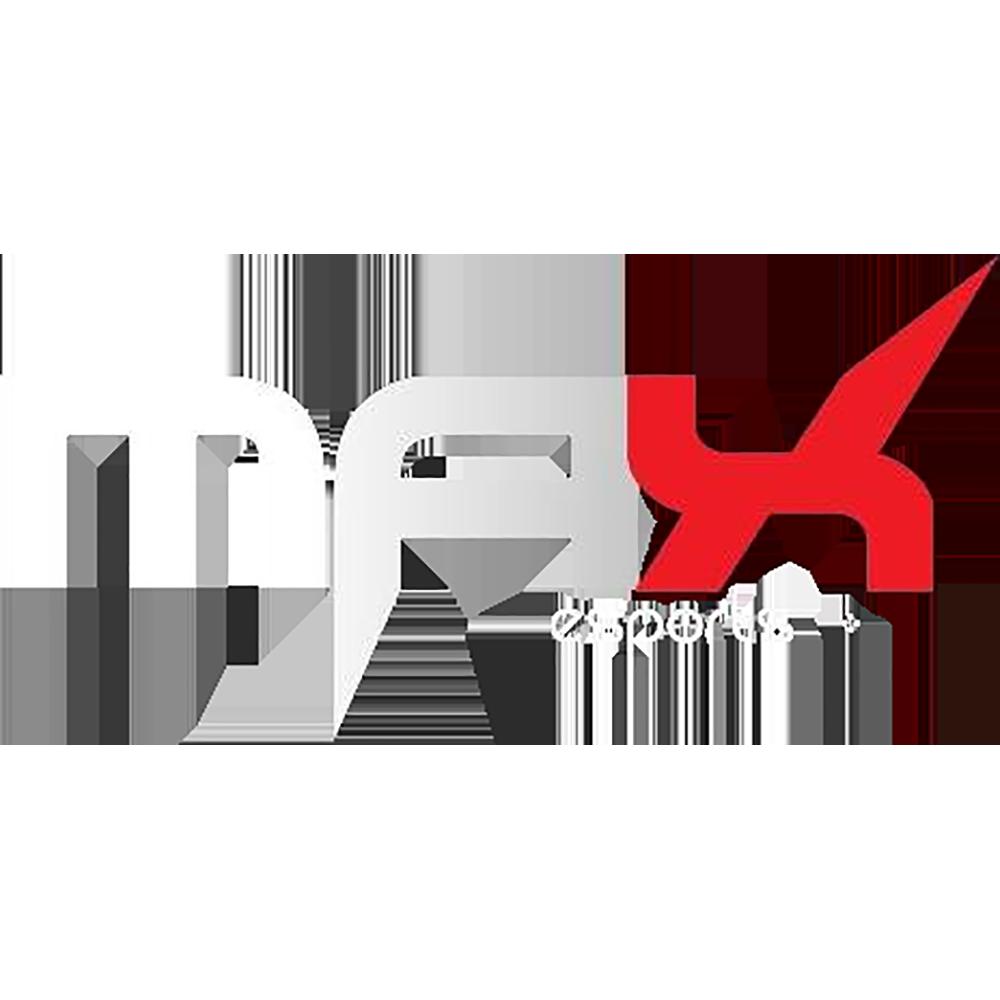 MAX E-Sports
