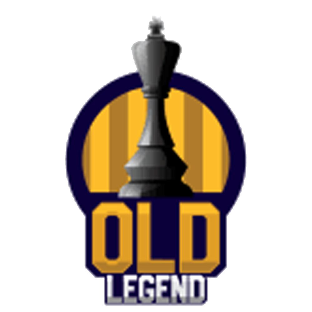 Old Legend