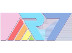 Rainbow7
