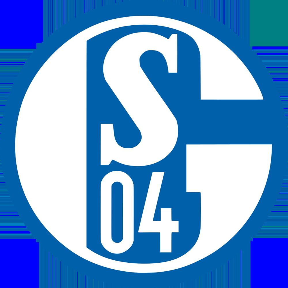 Schalke 04.Evo