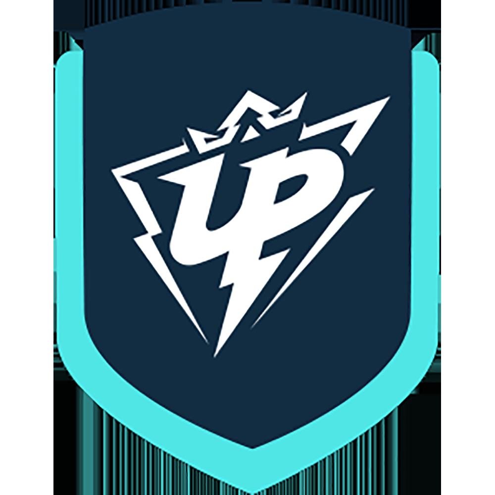 Ultra Prime Academy