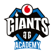 Vodafone Giants Academy